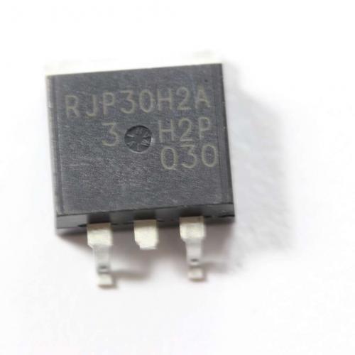 SIP-3 2SD637-Q D637-Q 30PCS TRANSISTOR PANASONIC SC-71